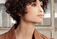 2016-Kısa-Kıvırcık-Saç-Modelleri