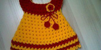 Elbise Lif Desenleri