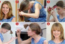Kısa-Saç-Nasıl-Kesilir