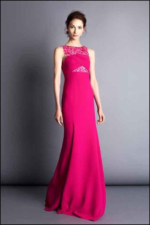 fd10997e246ad 2018 Uzun Abiye Elbise Modelleri | Örgü Delisiyim