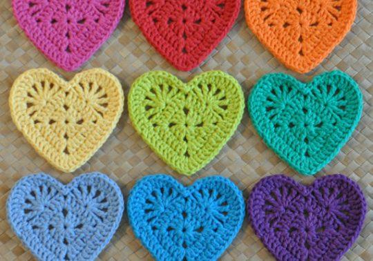 Renkli-ve-Kalpli-bardak-altlıkları