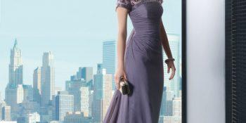 2016 Nişan Abiye Elbise Modelleri