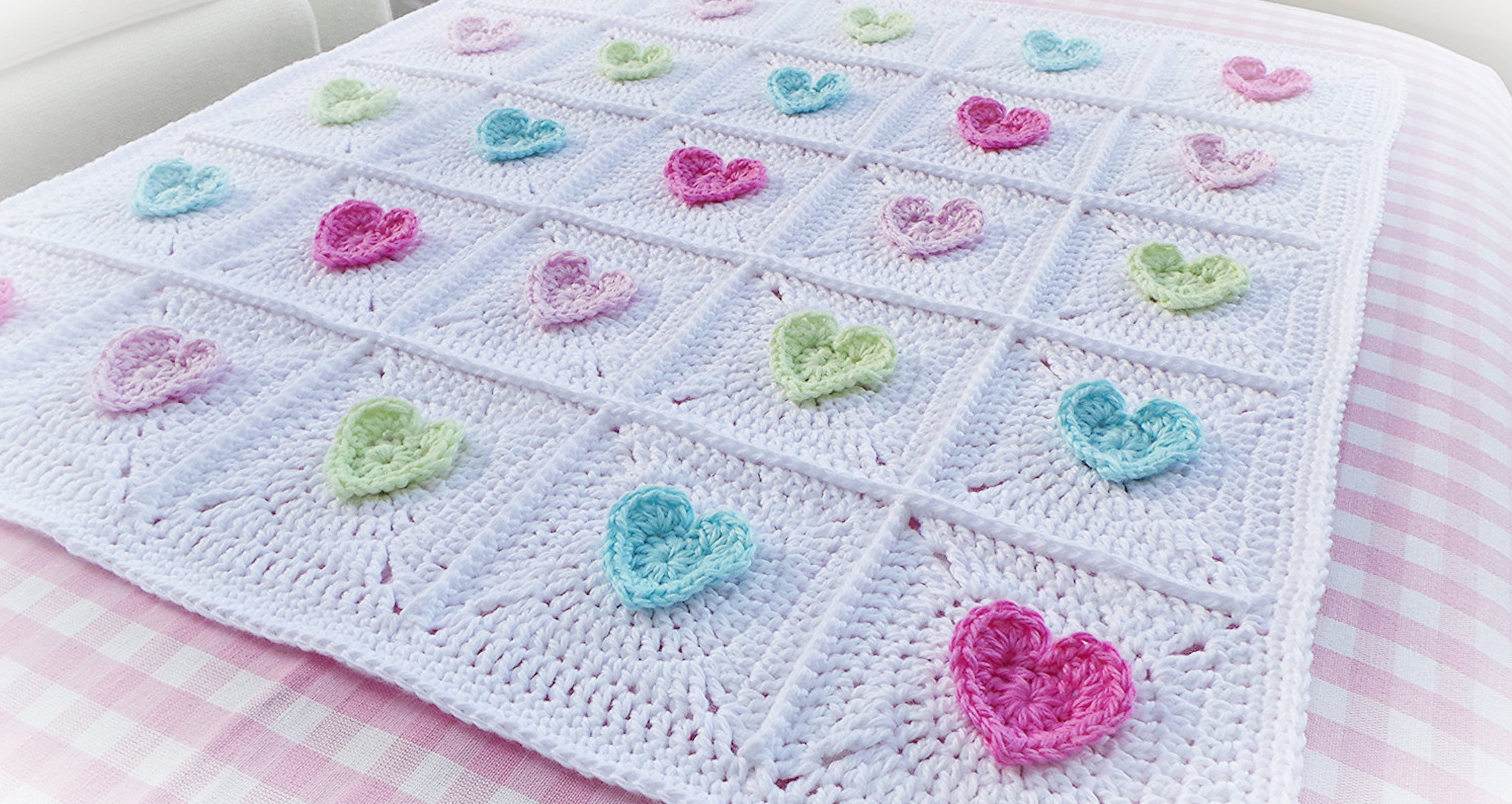 Knitted Granny Square Patterns : orgu Battaniye Modelleri orgu Delisiyim