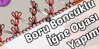 boru-boncuklu-igne-oyasi-modeli-yapilisi