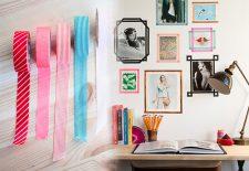 Genç Odası İçin Dekorasyon Önerileri