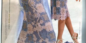 Netten Muhteşem Dantel Elbise Modelleri