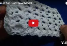 kabartmali-yan-trabzan-orgu-modeli-yapilisi
