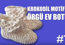 krokodil-motifli-orgu-ev-botu-1
