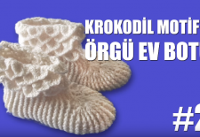 krokodil-motifli-orgu-ev-botu-2