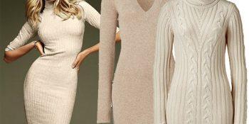 bayan-orgu-elbise-modelleri