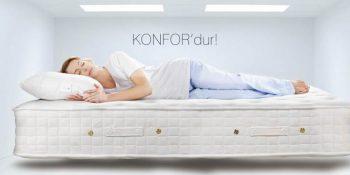 yatak-konforu
