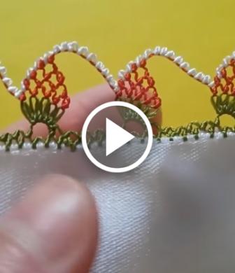 iğne-oyası-çilek-modeli-yapımı kopya