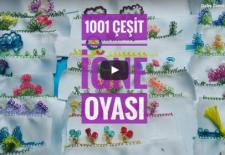 1001-cesit-igne-oyasi